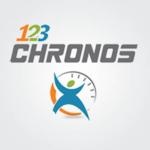 123 Chronos - Carrefour Market Beauzelle - Décathlon Blagnac - Partenaire de La tortue des Mères
