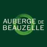 Auberge de Beauzelle - Carrefour Market Beauzelle - Décathlon Blagnac - Partenaire de La Foulée Beauzelloise