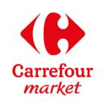 Carrefour Market Beauzelle - Décathlon Blagnac - Partenaire de La Foulée Beauzelloise