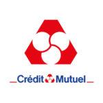 Credit mutuel -Décathlon Blagnac - Partenaire de La foulée Beauzelloise