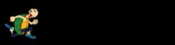 La Foulée Beauzelloise
