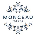 Monceau Fleurs - Décathlon Blagnac - Partenaire de La Tortue des Mères