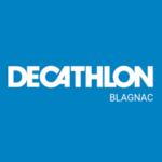 Décathlon Blagnac - Partenaire de La Tortue des Mères