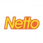 Netto Beauzelle - Carrefour Market Beauzelle - Décathlon Blagnac - Partenaire de La Foulée Beauzelloise